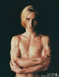 john frusciante u0027s arm scars feelnumb com