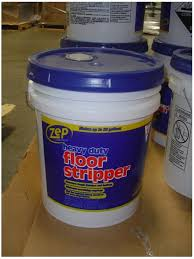 gallon zep brand cleaner floor sold at home depot