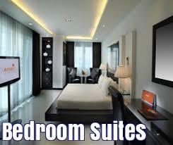 Bedroom Suites Bedroom Furniture Perth Furniture Stores Perth - Bedroom trends