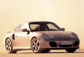 2005 porsche 911 turbo s specs 2001 porsche 911 4 996 specifications carbon dioxide