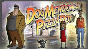 pizza boy apk the interactive adventures of mendonca and pizzaboy for