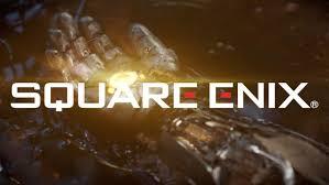 jeux de cuisine service square enix se lance dans les jeux en tant que service the