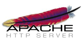 apache etag crozoom how to fix apache web server etag header information