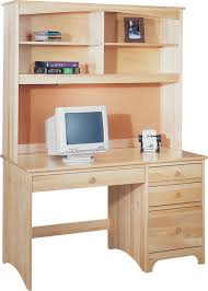 Ladder Bookcase Desk Combo Bookcases Desk Combination Minimalist Yvotube Com