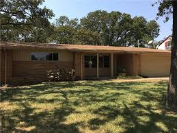 1716 carl st for sale fort worth tx trulia