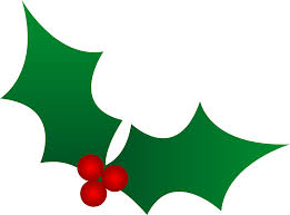 christmas martini clip art christmas holly clip art borders u2013 happy holidays