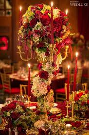 39 best tall centerpieces images on pinterest marriage tall