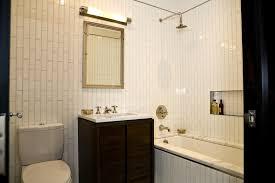White Subway Bathroom Tile Gracious Pink Mosaic Bathroom Tiles Along With Subway Tile Ideas