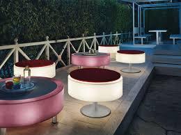 Patio Lighting Design 273 Best Outdoor Lamps U0026 Lighting Images On Pinterest Outdoor