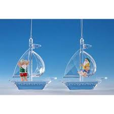 cheap sailboat ornaments find sailboat ornaments deals on line at