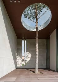 Home Exterior Decor Touch Home Exterior Decor Among Custom Concrete Ceiling With Round