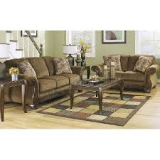 Beige Sofa And Loveseat Buy Living Room Furniture Couches Sectionals U0026 Tables Rc
