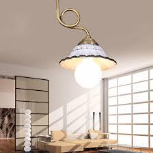 Esszimmer Lampen Rustikal Lampen Fr Wohnzimmer Und Esszimmer Interesting Frelt Decke