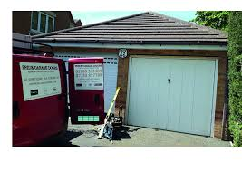 rolling garage doors residential pride garage doors ltd salisbury garage doors yell