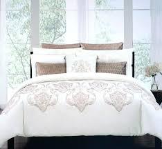 max studio home decorative pillow 100 max studio home decorative pillow colors nautical pillow