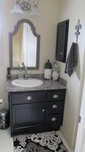Bathroom Vanity Ideas Best Vintage Bathroom Vanities Ideas On Pinterest Singer Model 21