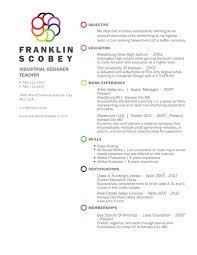 graphic design resume exle resume templates readyrez