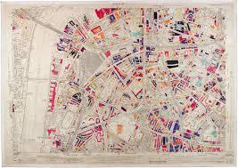 World Map Ww1 World War 1 Map Of Europe Inspiring World Map Design by Bomb Damage Maps Reveal London U0027s World War Ii Devastation