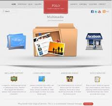 1309 best responsive wordpress themes images on pinterest html