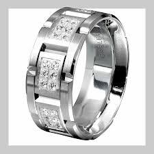 mens wedding rings melbourne wedding ring mens titanium wedding rings brisbane mens wedding