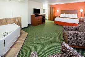 Comfort Inn Ironwood Americinn Ironwood Updated 2017 Prices U0026 Hotel Reviews Mi