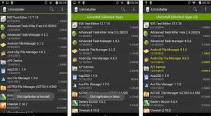 uninstaller android top 3 best uninstaller apps for android