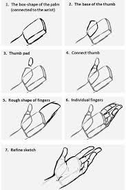 best 25 open hands ideas on pinterest hands hand photography