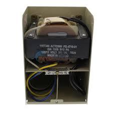intermatic low voltage wiring diagram intermatic wiring diagrams