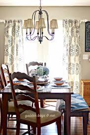 Soft Yellow Curtains Designs Target Kitchen Curtains Free Home Decor Oklahomavstcu Us