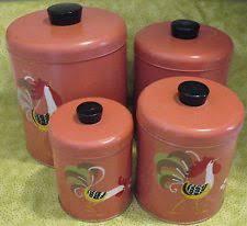ransburg canister ebay