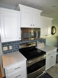 Cambria Kitchen Countertops - cambria torquay kitchen countertops stone center sioux falls