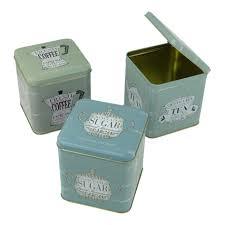 vintage retro kitchen canisters storage retro kitchen storage containers pretty retro medium