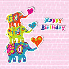 printable happy birthday cards free lovely and meaningful