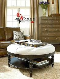 Soft Coffee Tables Soft Coffee Table Collection In Soft Coffee Table Soft Coffee