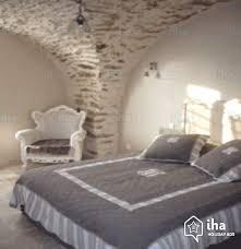 chambre d hote lancon de provence gite du passant bed breakfast à lançon de provence iha 42912
