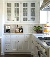 white cabinet hardware u2013 upsite me