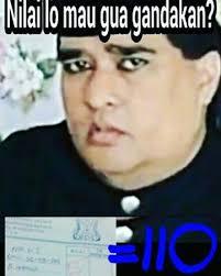Kumpulan Meme - kumpulan meme dimas kanjeng kocak cilipop com