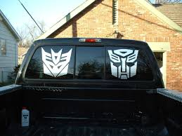 jeep windshield stickers custom decals and custom stickers