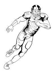 new broncos coloring pages 33 on picture coloring page with