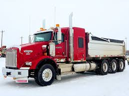 how much does a new kenworth truck cost planning to sell or buy a dump truck check current used dump truck
