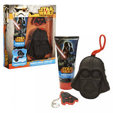 Star Wars Bathroom Set Star Wars Bathroom Set Disney Star Wars Groom Go Set Most Widely