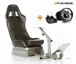 458 italia thrustmaster playseat official site rest of the playseat evolution