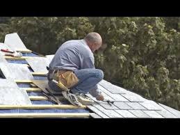 roof installation milwaukee wi siding unlimited llc