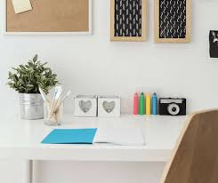 how to organize your office desk how to organize your office so you are more productive