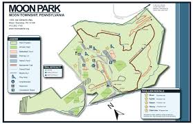 Raccoon Creek State Park Map by Robin Hill Park Mansion In Moon 500 00 4 Hours Need 12 Hours