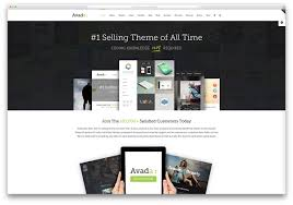 Best Home Improvement Websites by 30 Best Construction Company Wordpress Themes 2017 Colorlib