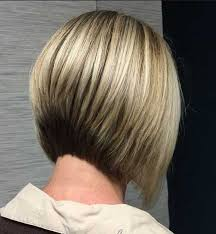 hair styles for back of 25 short bob hairstyles for women short hairstyles 2016 2017