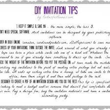 invitation wording etiquette invitation wording etiquette archives bitfax co best of