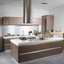 kitchen aluminium kitchen cabinet design buy furniture