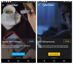 cyberghost apk cyberghost vpn premium v6 0 6 82 cracked apk is here